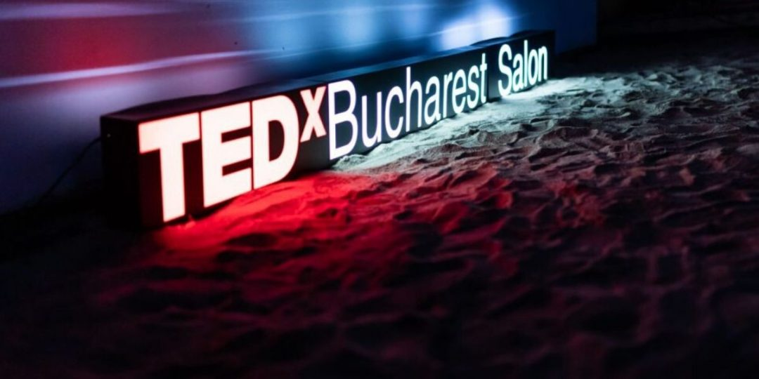 https://tedxbucharest.ro/wp-content/uploads/2019/12/TEDxBucharestSalon-1080x540.jpg