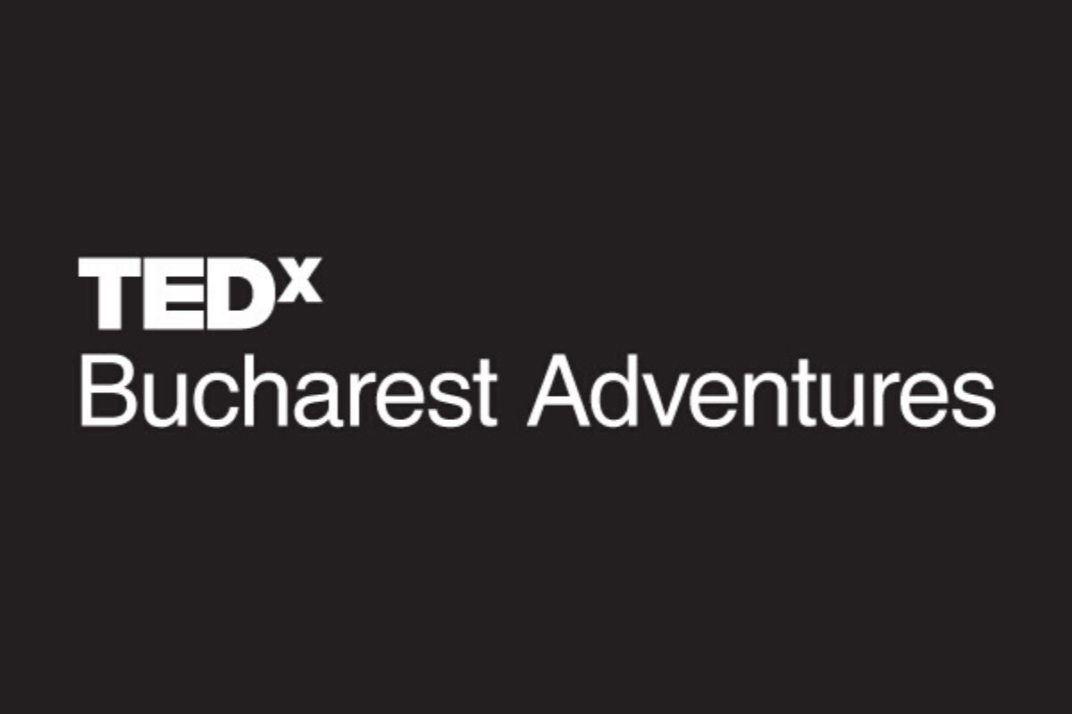 tedxbucharest-adventures-1200x799.jpg