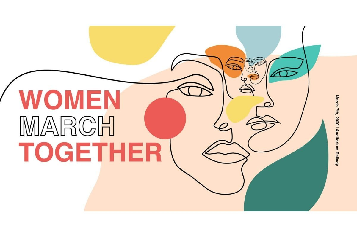 women-march-together-1200x799.jpg
