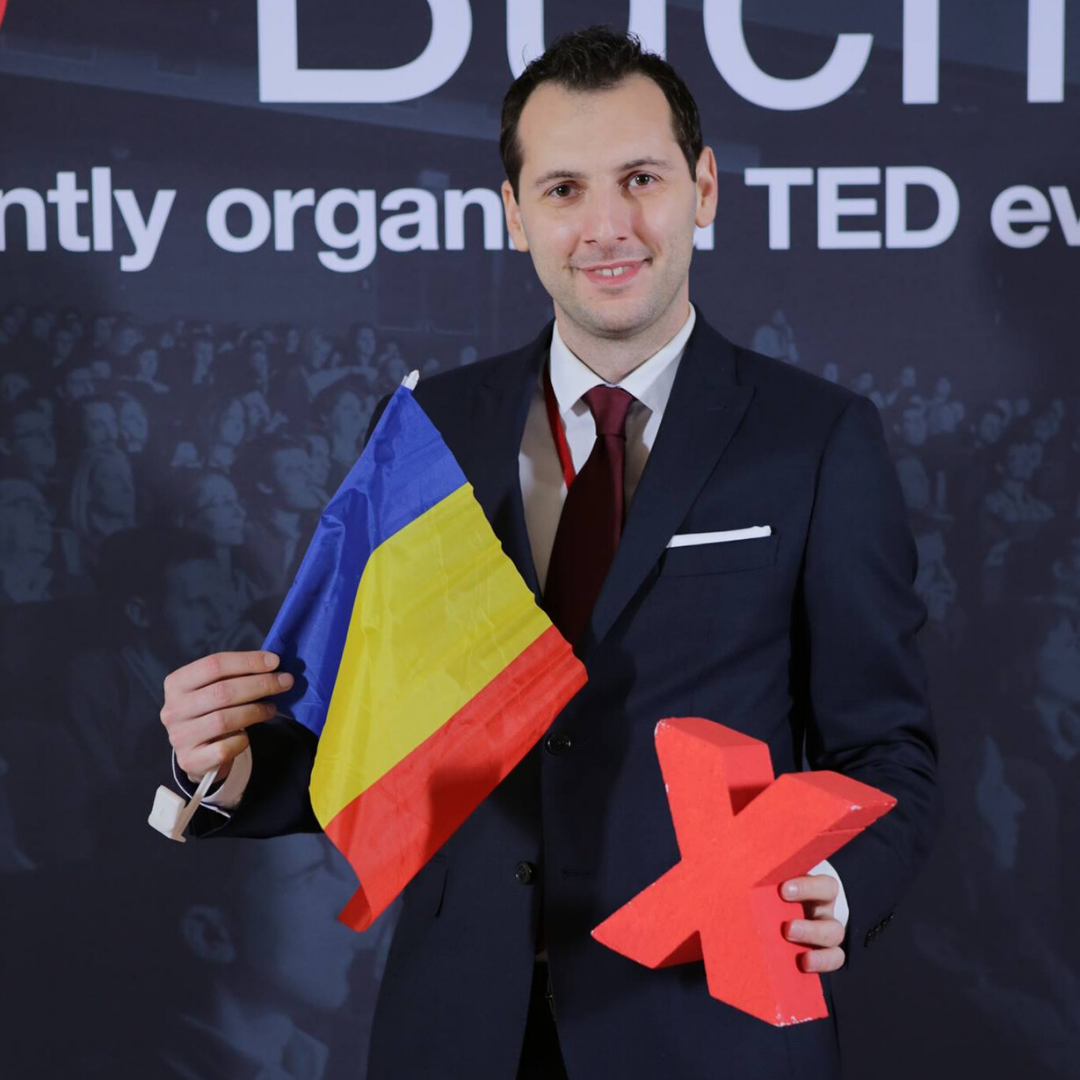 https://tedxbucharest.ro/wp-content/uploads/2020/05/Untitled-design2-1.png