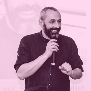 https://tedxbucharest.ro/wp-content/uploads/2020/06/apart5-320x320.png